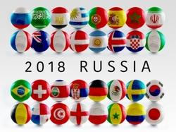 ワールドカップ ロシア大会_R.jpg