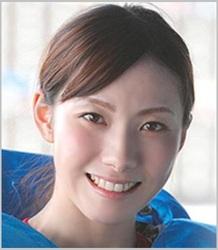 魚谷香織.jpg