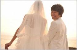 田村淳結婚.jpg